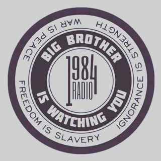 Radio 1984