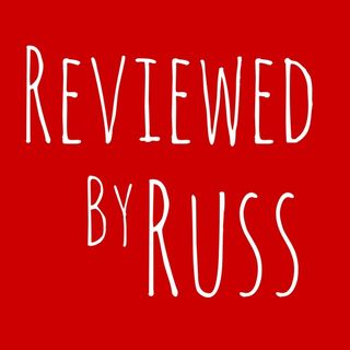 Reviewed by Russ | Two Minute Tips
