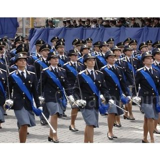 #rn Festa della Polizia!