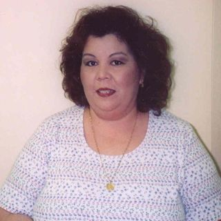 Becky Aguero