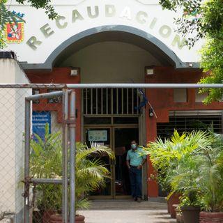 Alcaldía de Managua persigue a más de 200 empresas