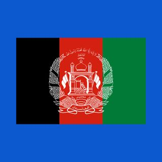 Ep. 1-Afghanistan