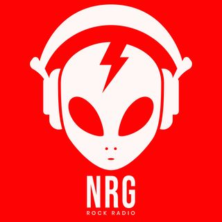 Energy Rock Radio (NRG Rock)