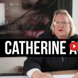 #025 - Planet Lockdown with Catherine Austin Fitts