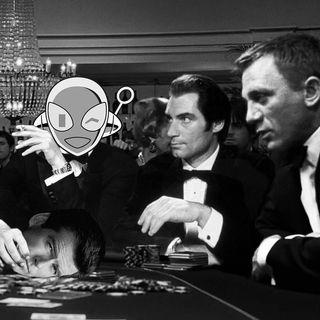 265.5: The Bond Inventory