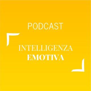 #477 - Intelligenza emotiva | Buongiorno Felicità!