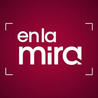 #EnLaMira