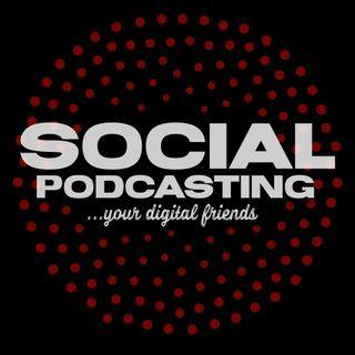 Social Podcasting