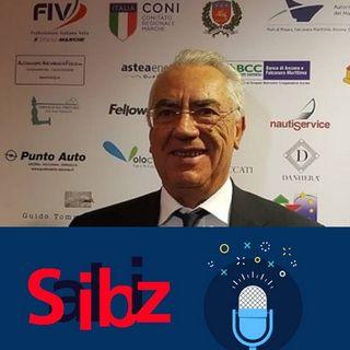 SAILBIZ La Federazione Vela come piattaforma di comunicazione per veicolare il territorio