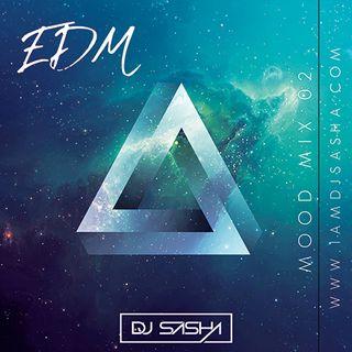 Mood Mix 02