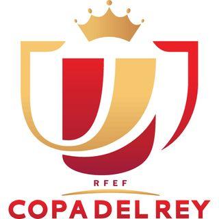 Copa Del Rey 2017-18