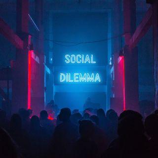 Buruleando EP1: Social Dilemma