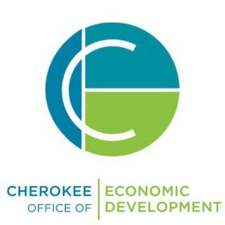 Cherokee County Grant Program for Small Business Interview