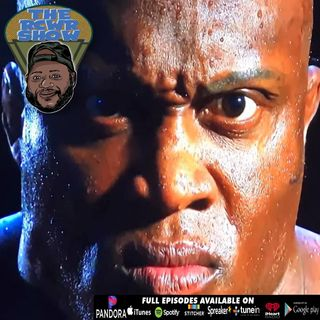 Lashley...Lashley...Lashley...It's Good to be Wrong | The RCWR Show 3/1/2021