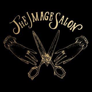 The Image Salon Podcast