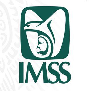Investigan robo de medicamentos en clínica del IMSS