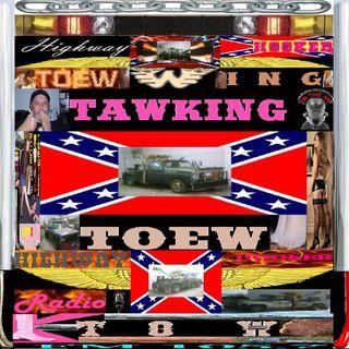 Highway Hooker Tawkin Toew Excaliber1