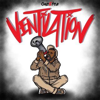 Victory - One8tea