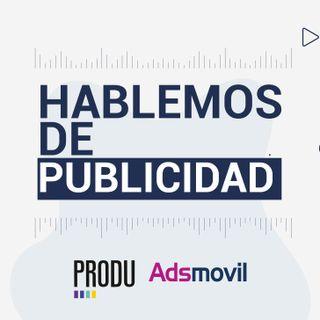 1. Legislación publicitaria: privacidad del usuario, el nuevo normal de la publicidad