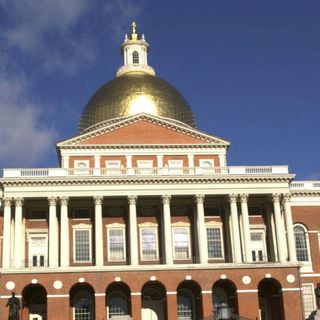 MA House Debates Automatic Voter Registration Bill