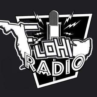 FLOHIO Radio
