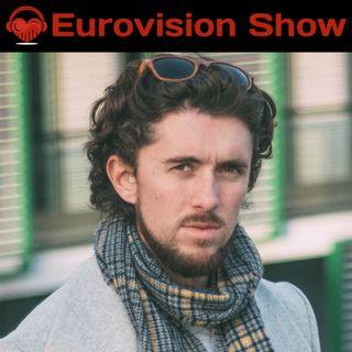 Eurovision Show #103