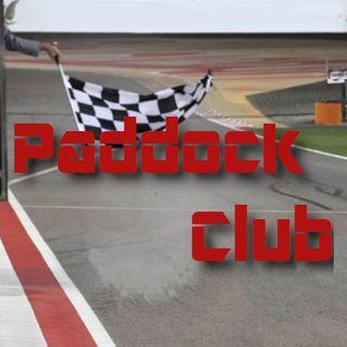 Paddock Club 2020   Ferrari e Red Bull, presentate le vetture 2020