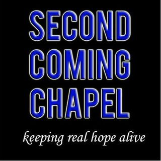 How to Hope: Lessons from the Jews and Their Messianic Expectation, Part 2 (Second Coming Chapel)