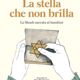 """Guia Risari """"La stella che non brilla"""""""