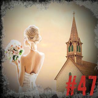 Panna młoda zniknęła przed ślubem I Zagadki kryminalne I Podcast #47