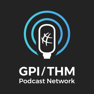 Preview Show - GPITHM Podcast Network