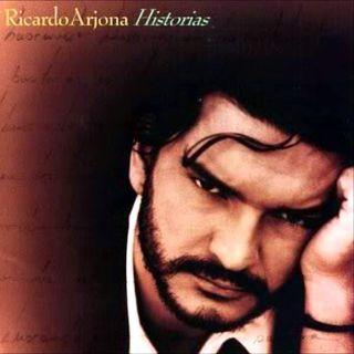 Ricardo Arjona - Realmente no estoy tan solo