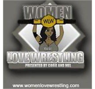 WLW #57 - SummerSlam