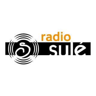 Radio Sulé