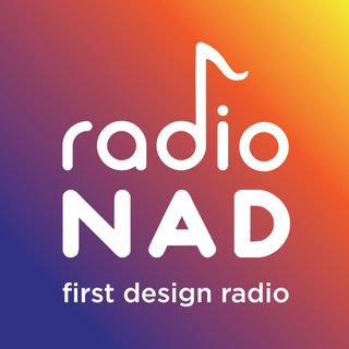 In NAD il Design è Green (Ft. Cecilia Comencini) _ EP 005