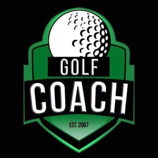 1. ¿Es caro tomar clases de golf?