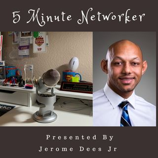Network Beyond The 2 Hour Mixers