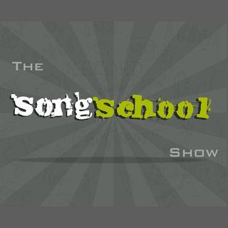 The Songschool Show @ Coláiste Cois Life