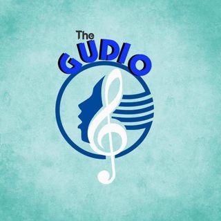 DGratest Good Morning in The Gudio 8/30/21