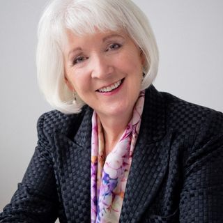 Kathryn Colas Academy - Important News about Menopause