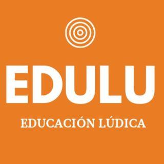 Educación Lúdica