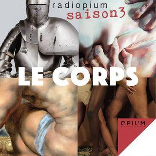 RadiOpium - saison 3