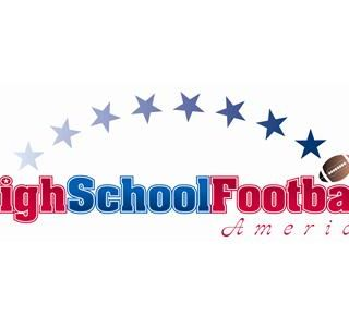 High School Football America - February 23, 2012