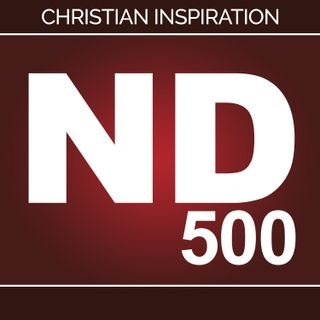 N.D. Cole's Book of Faith Interview With Rust College