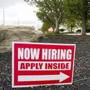 What the April Jobs Report Tells Us About the Economy 2021-05-10