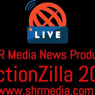 SHR Media Election Coverage