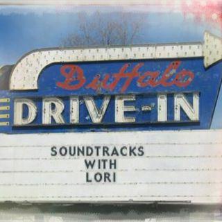 SOUNDTRACKS WITH LORI