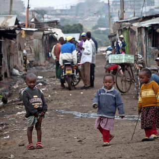 Le pandemie sono drammi sociosanitari