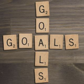 How Do You Reach Your Money Goals?
