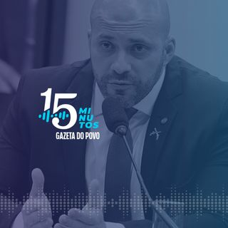 Silêncio e apreensão: como a prisão de Daniel Silveira repercutiu no governo